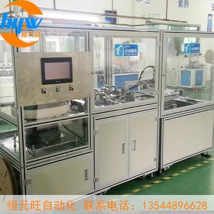 惠州TEKA-P22自动机