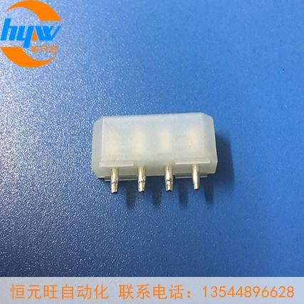 东莞连接器自动机产品