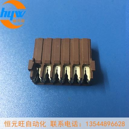 东莞连接器自动组装机产品