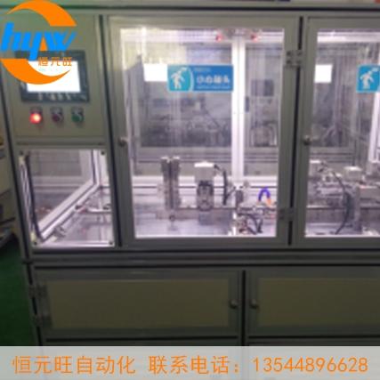 徐州RJ45自动机